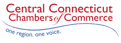 central ct chamber