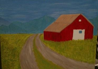 paint night 123456
