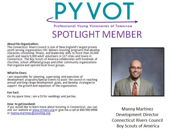 Spotlight Member - Manny Martinez.PNG